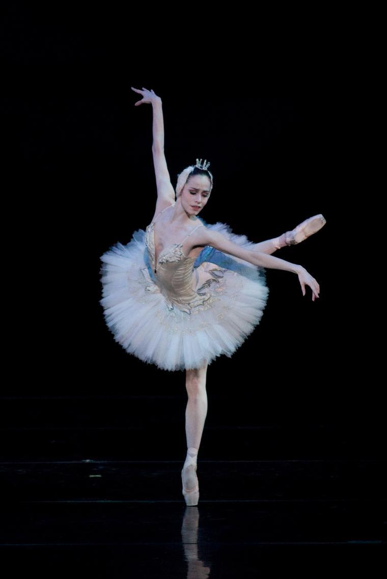Ballet gallery photos 94