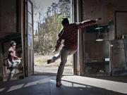 Ceux qui dansent sur la tête (Those Who Dance Upside Down)