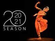 2020-21 Season
